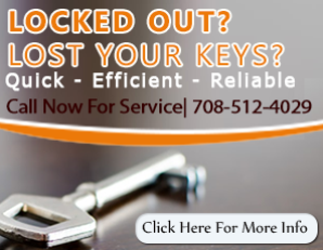 Contact Us | 708-512-4029 | Locksmith Evergreen Park, IL